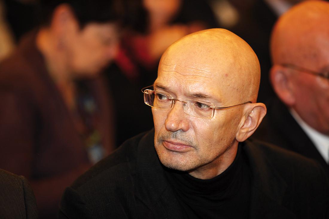 Bolesław Stelmach