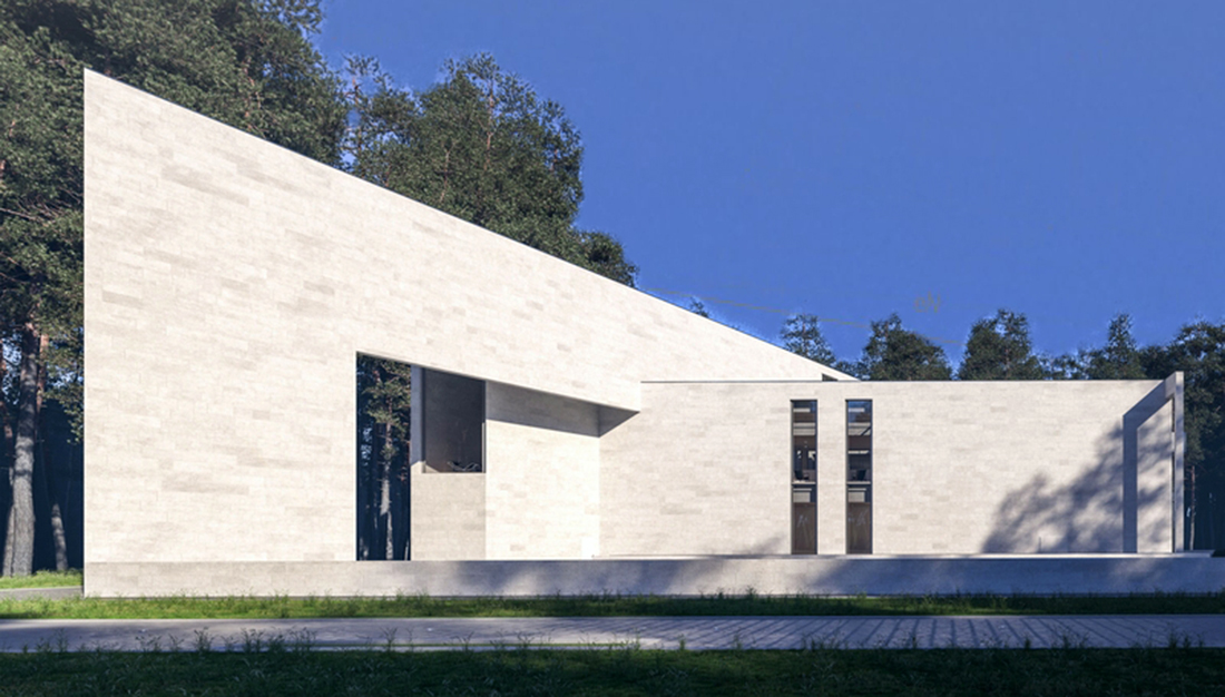 WIKTORIA LESZCZYŃSKA - Muzeum Podróżników w Toruniu