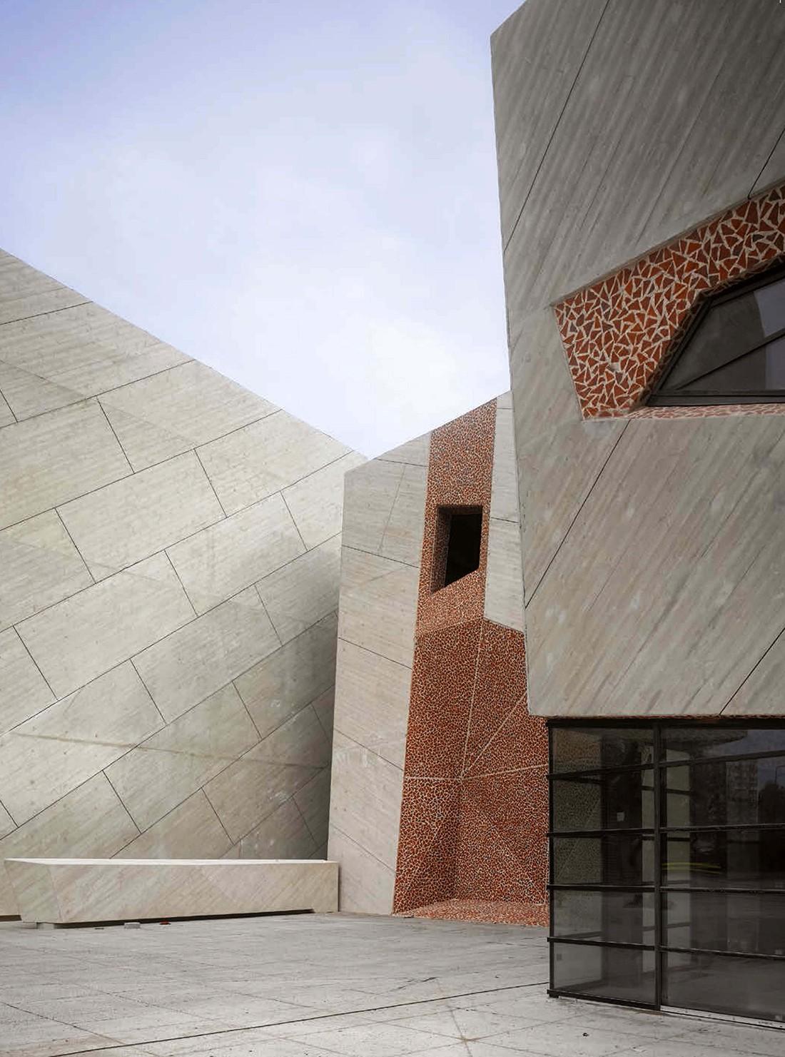 Centrum Kulturalno-Kongresowe Jordanki w Toruniu