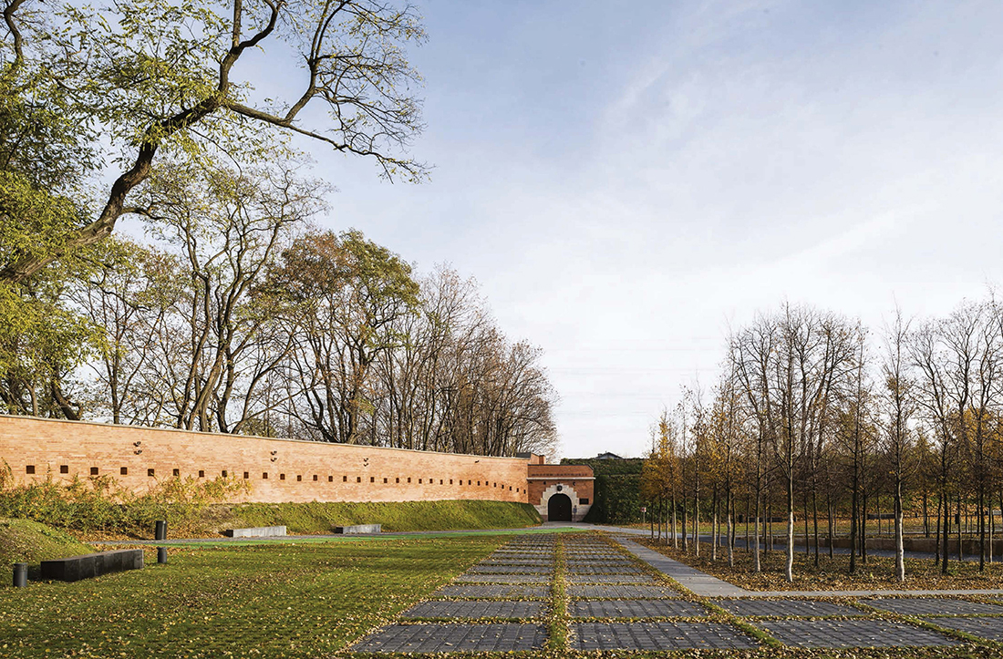 Muzeum Katyńskie