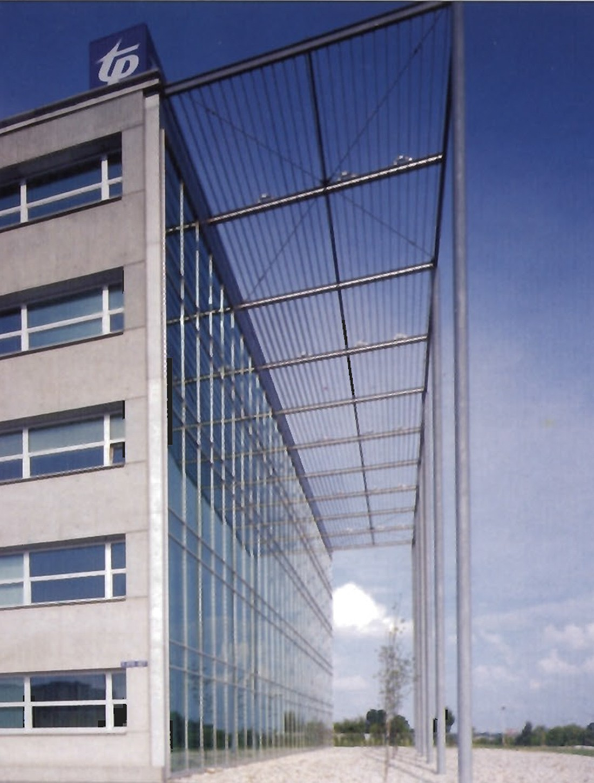 Centrum Promocji i Biura Obsługi Klienta Telekomunikacji Polskiej SA w Lublinie