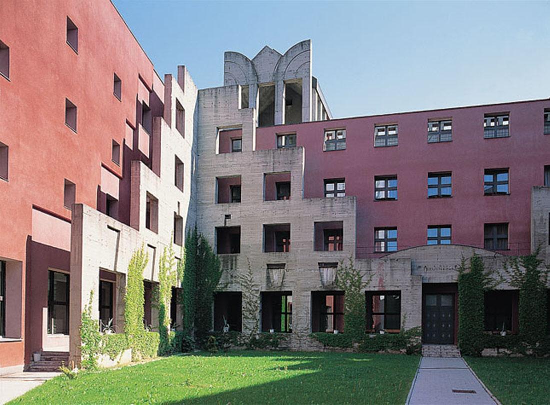 Wyższe Seminarium Duchowne Zgromadzenia Zmartwychwstańców w Krakowie