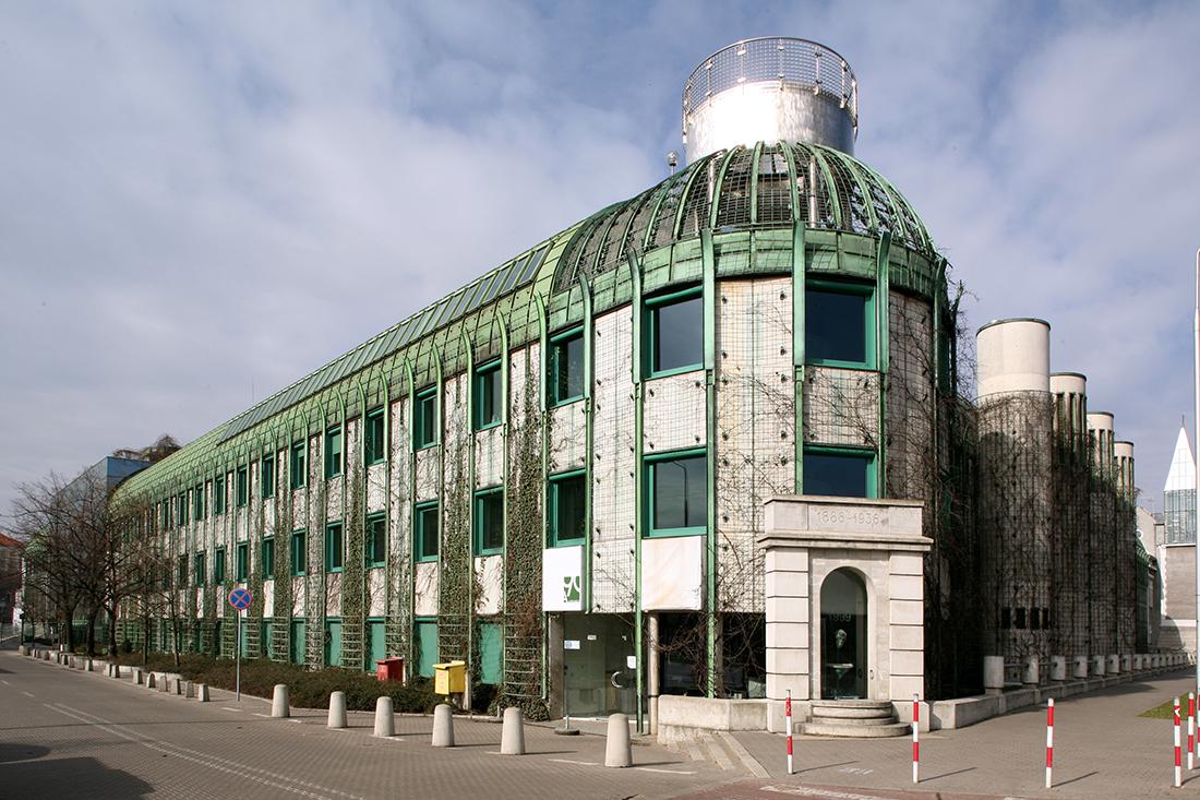 Wydział Prawa Uniwersytetu Warszawskiego