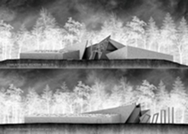 Kinga Gołaszewska: Memorium Ofiar II Wojny Światowej w Białej Podlaskiej