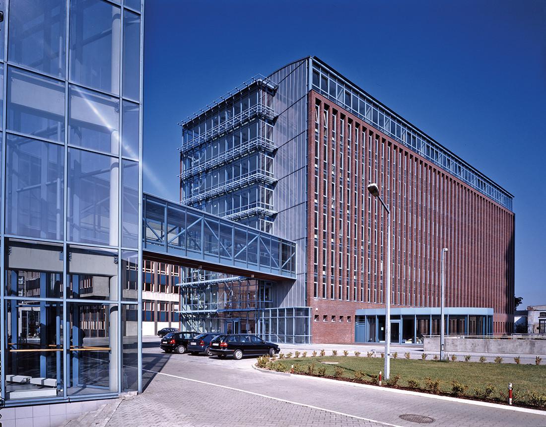 Wydział Finansów AE w Krakowie