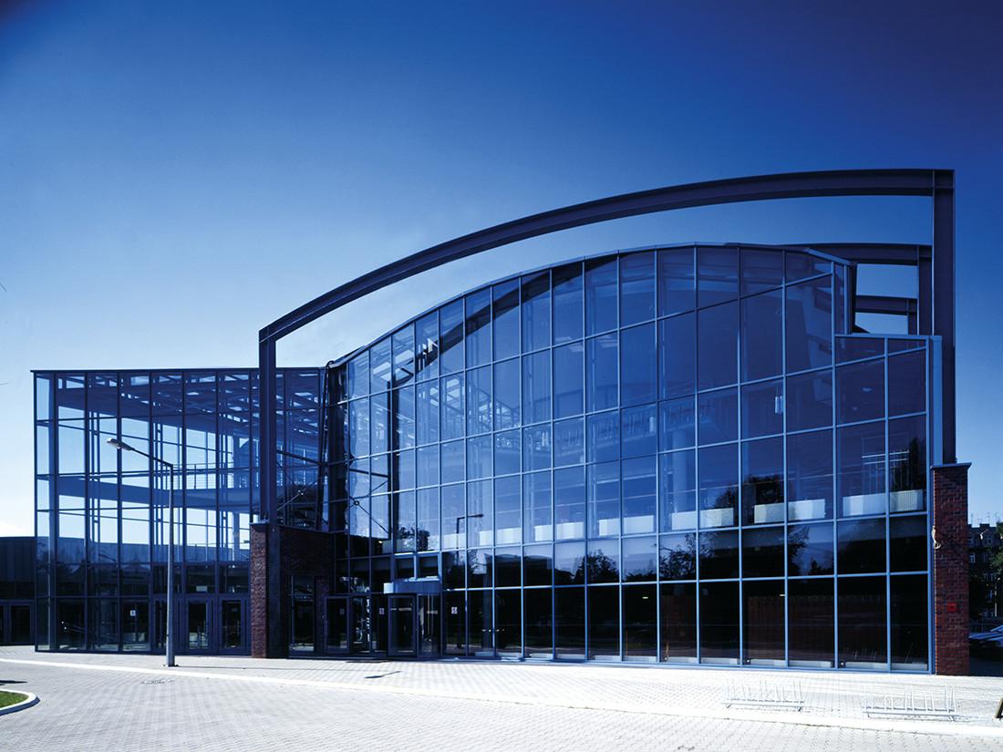Wydział Sportowy AE w Krakowie