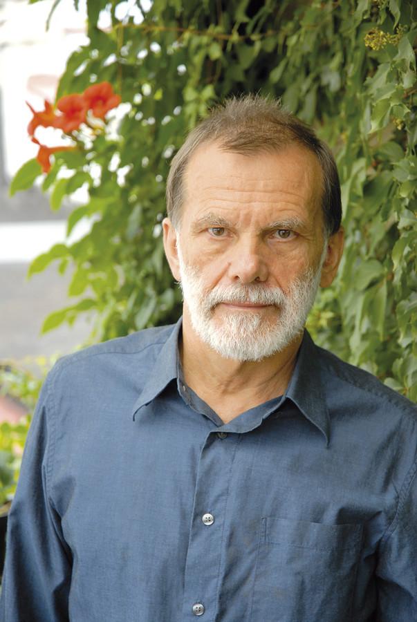 Stanisław Deńko