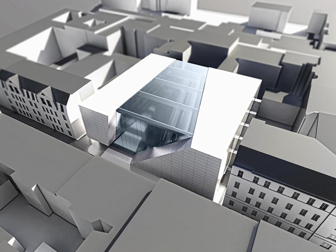 Katowice – Uniwersytet Śląski