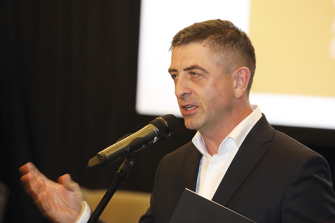 Zbigniew Pilch