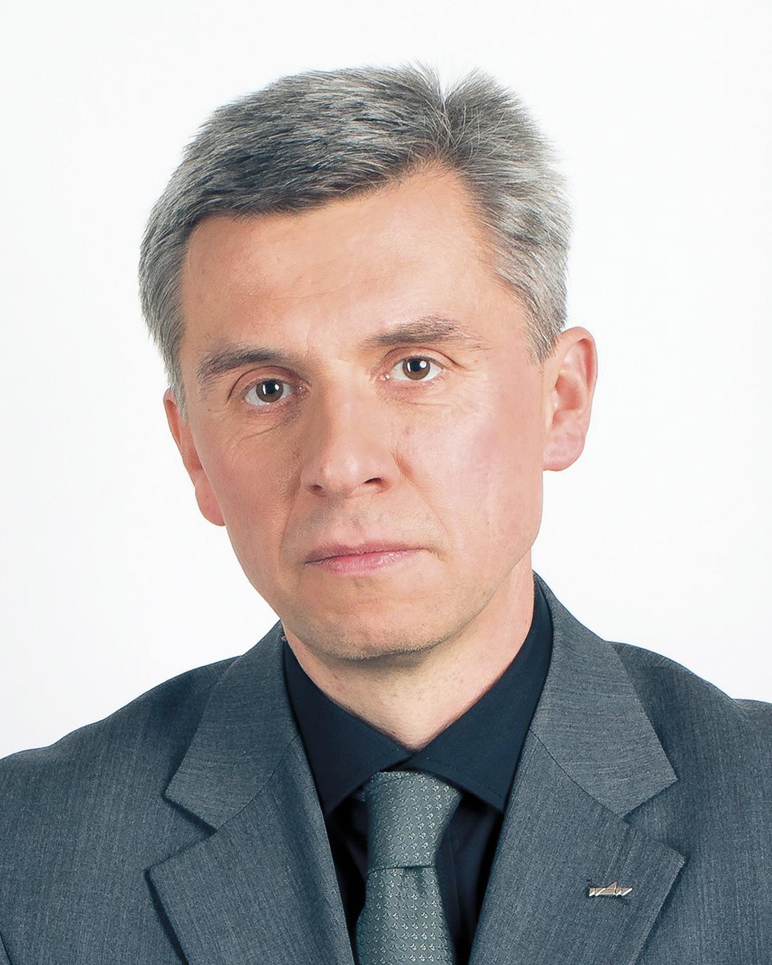 Jan Słyk