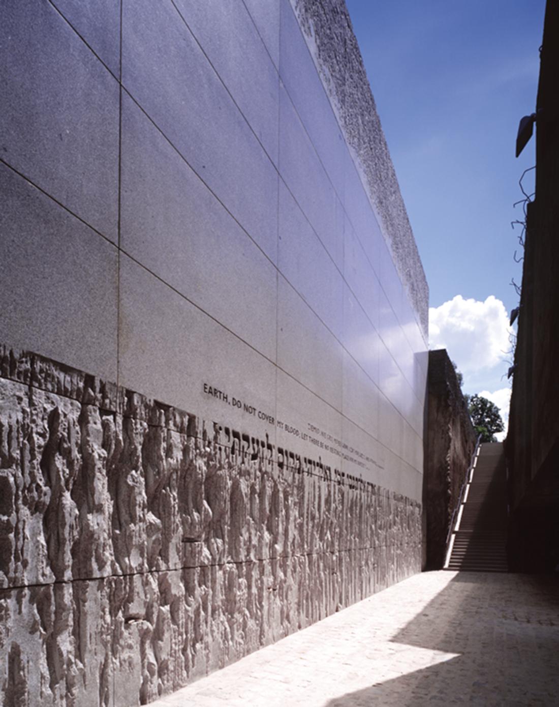 Mauzoleum wBełżcu